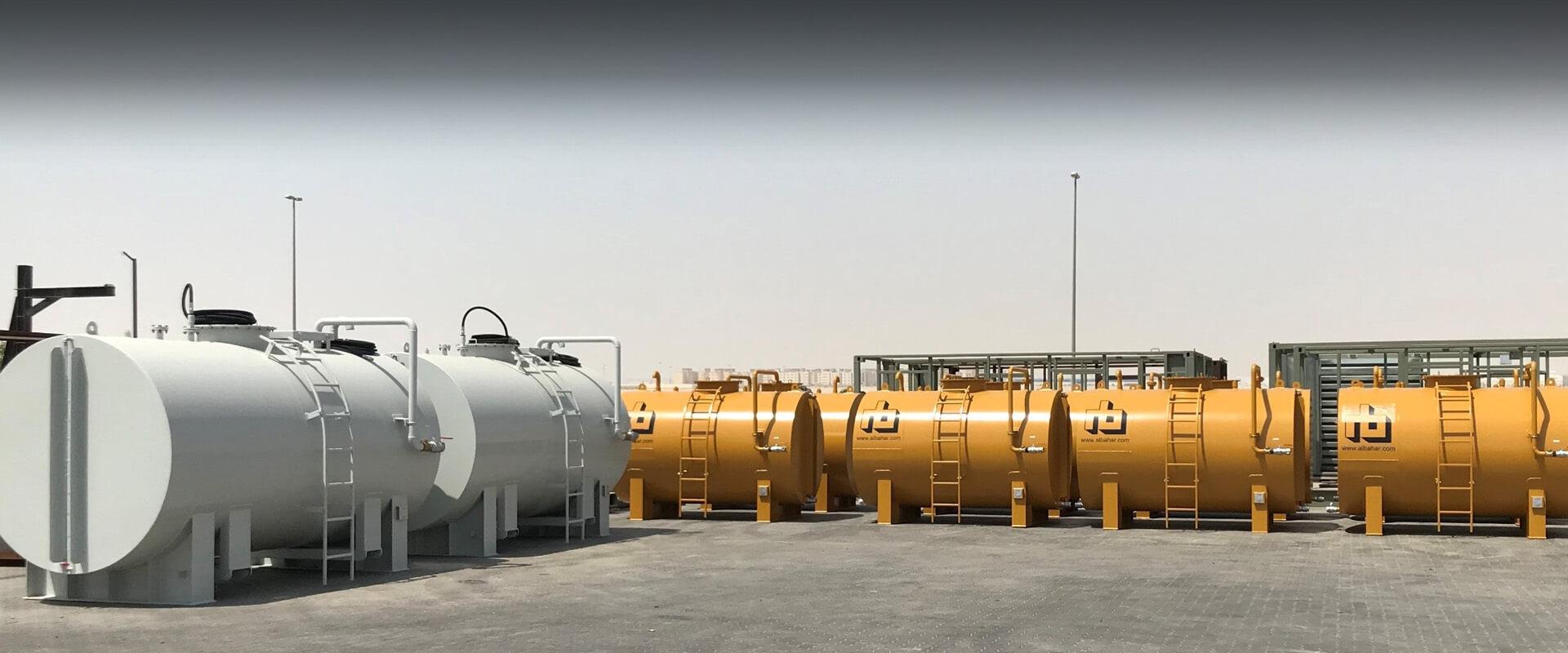 banner-fuel-storage-tank