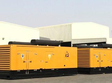custom built wide 370x274 - Al Bahar MCEM - Home