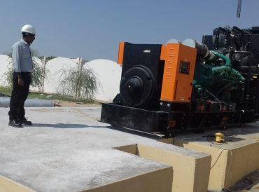 svc site installation 370x274 - Al Bahar MCEM - Home