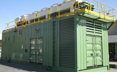 Enclosure Offshore Contaniner 2 400x248 - Al-Bahar MCEM Blog