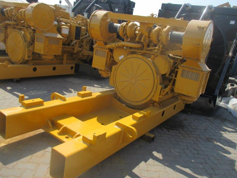 Engine Coupling Service (1)
