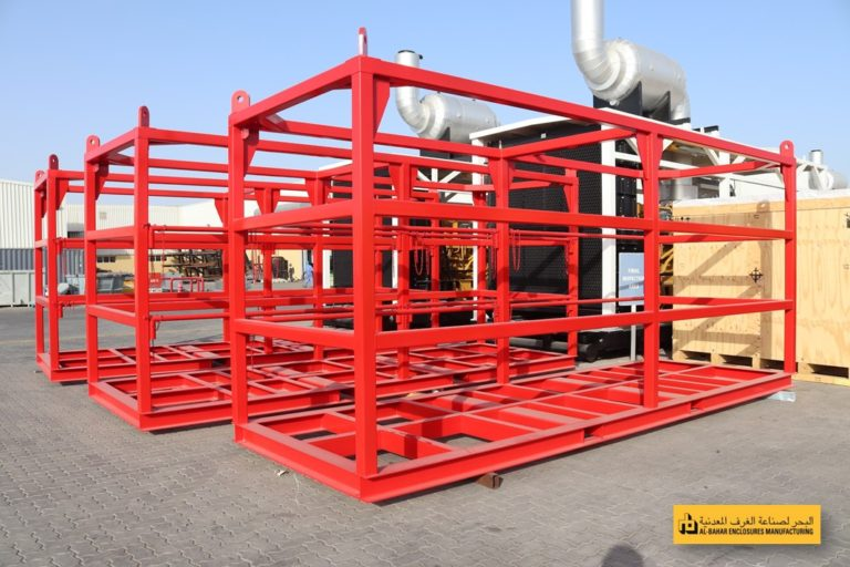 Slide1.2 768x512 - Al Bahar MCEM Gallery