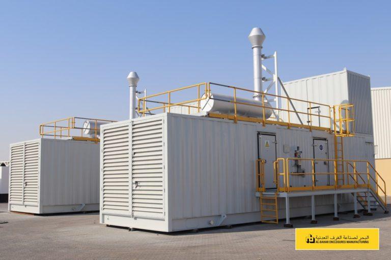 Slide1.3 768x512 - Al Bahar MCEM Gallery